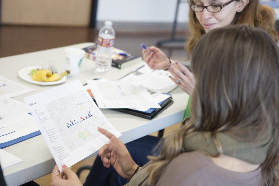 Research & Evaluation | UCSD Center for Community Health