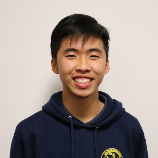 My name is Quy Phan and I am a senior at the Preuss School UCSD. As my senior year is abruptly coming to an end, I have decided that my future will continue on at University of California, Riverside studying mechanical engineering. Although this is taking me away from the San Diego community, I still plan to be involved with the UC San Diego Youth Advisory Council group by helping to recruit new members. Being here at Preuss for all seven years has allowed me to connect with so many people at the school, grades above and below. My connections with different students will allow YAC to grow even after the seniors in the group leave.