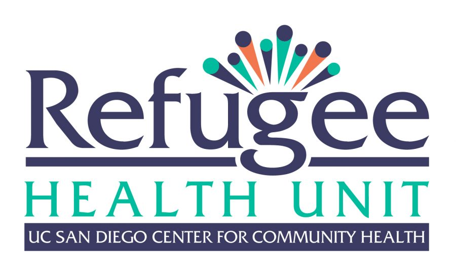 Refugee Health Unit Ucsd Center For Community Health