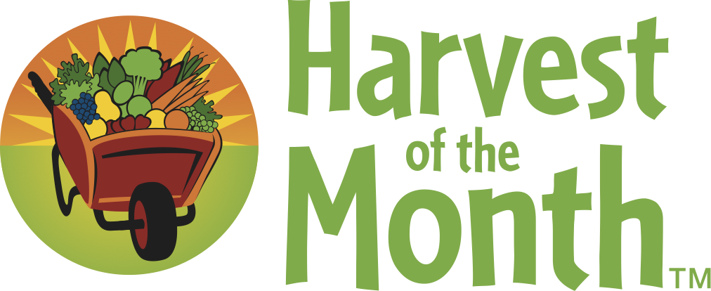 Harvest of the Month | UCSD Center for Community Health